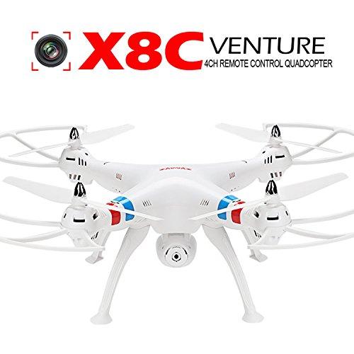 drone x pro deutsch anleitung