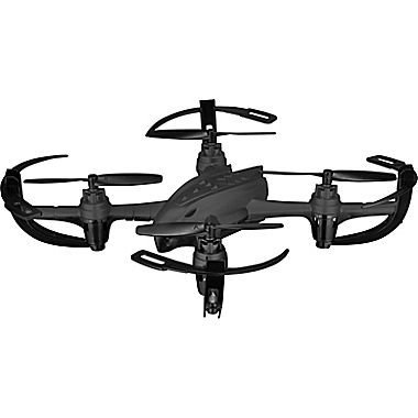 3drobotics drone with Propel Spyder Stunt Drone With Remote Manage All Black By Propel on 0 2817 2495226 00 in addition Dji Inspire 2 together with Dji Phantom 3 Professionnel also Drone Market Analysis moreover Watch.